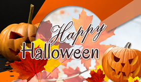 Halloween-thumbnail